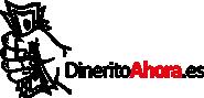 Créditos rápidos DineritoAhora