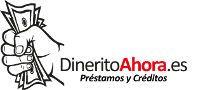 Logo DineritoAhora