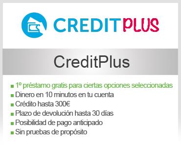 cuadro-creditplus