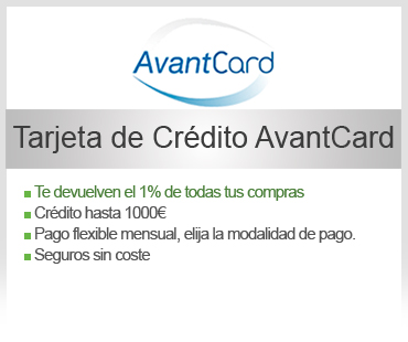 Cuadroavantcard