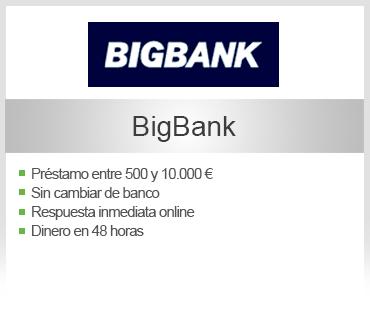bigbank1
