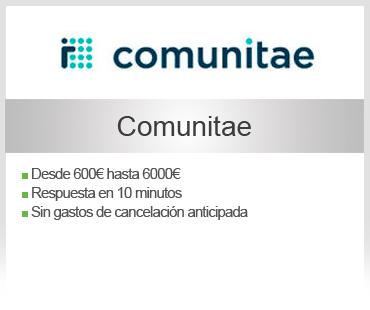 cuadro-comunitae