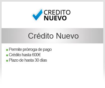 cuadro-credito-nuevo