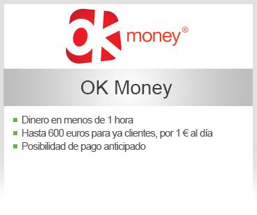 okmoney