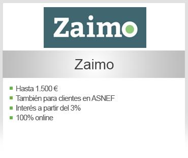 zaimo1