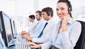 call center dineritoahora
