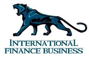logo-international-finance-business