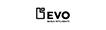 Logo EVO Finance
