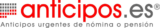 Logo Anticipos.es