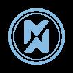 Logo Micro-Crédito Money Mas